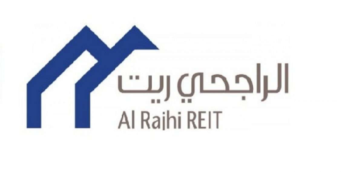 أعلنت شركة الراجحي للاستثمار العقاري سحب شركة رواج العقارية مطالبة بإنهاء عقدي إيجار عقارين في الرياض وكوبا.