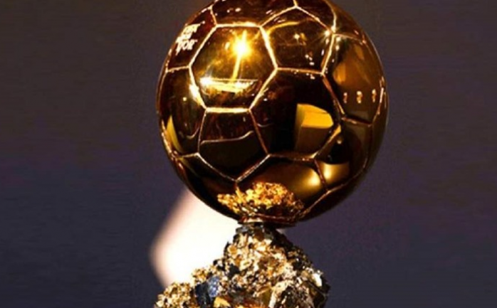 Photo of رسميا..لا يوجد حفل جائزة الكرة الذهبيه 2020