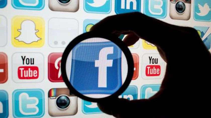 Photo of فيس بوك يعلن عن نسب العالم التي حققت مبيعات من خلاله