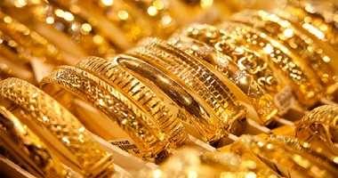 سعر الذهب يقترب من أعلى سعر في تاريخه (التفاصيل)