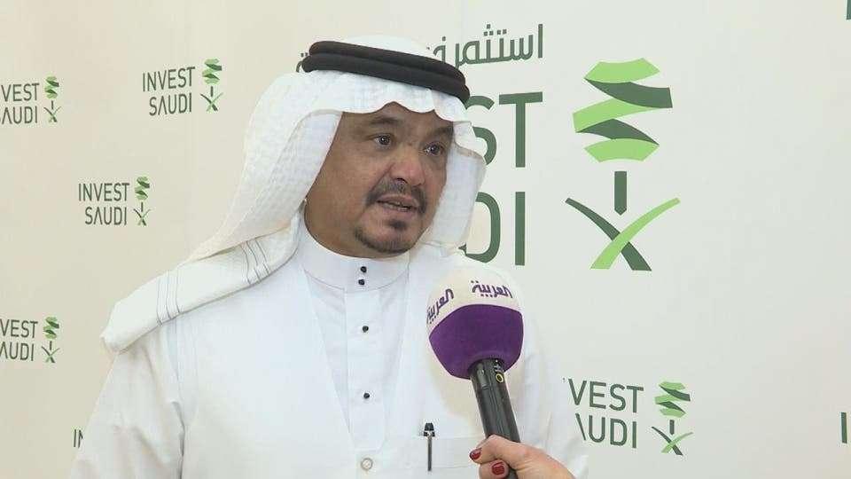 صورة وزير الحج والعمرة: اختيار الحجاج لهذا العام سيكون عن بعد إلكتروني