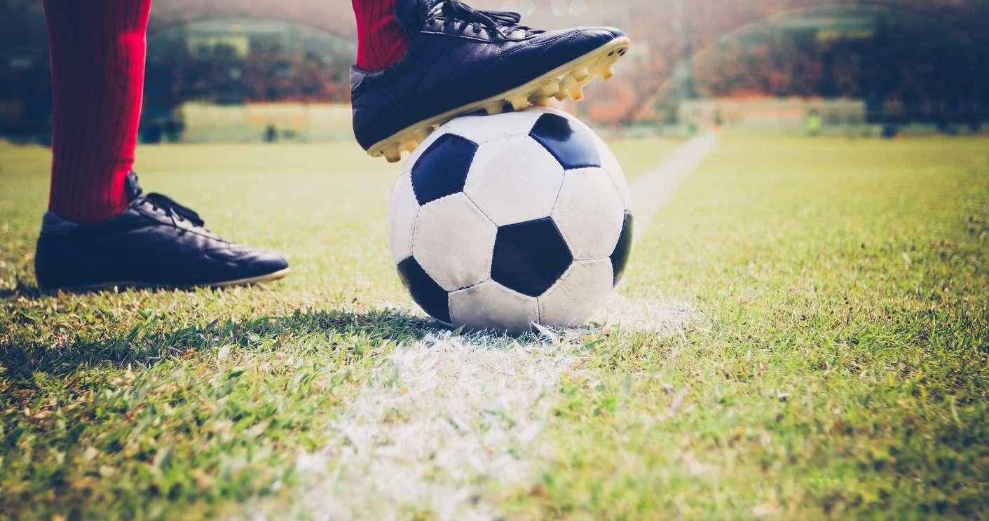 كيفية منع ومحاربة الاكتئاب في كرة القدم