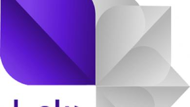تردد قناة سوريا دراما 2020 الجديد مشاهدة تردد قناة سوريا دراما الجديد 2021 4