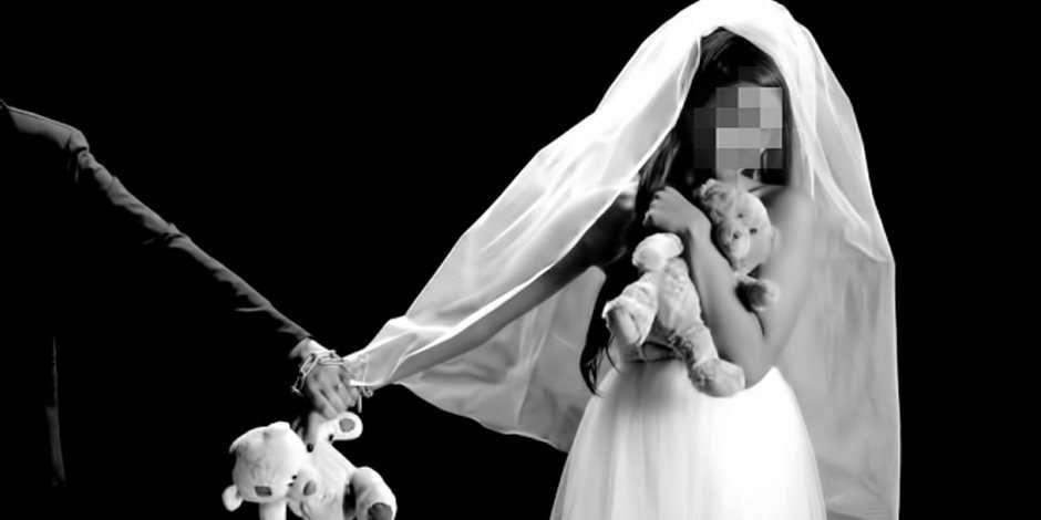 معنى تفخيذ الزوجة او الرضيعة القاصر وماهو حد التفخيذ https://www.alyemenalghad.com