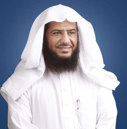 سبب وفاة عبدالكريم الغضية من هو عبد الكريم الغضبه