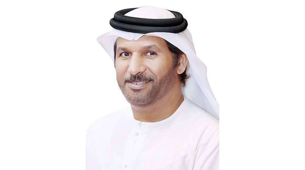 سبب وفاة هادف الدرعي الشاعر الإماراتي من هو